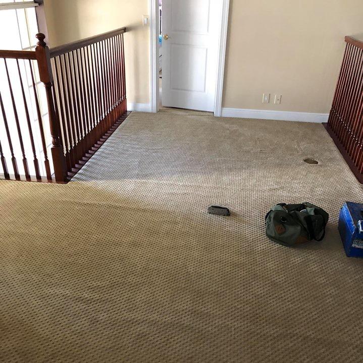 vinyl laminate flooring boca raton
