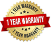 warrenty_image