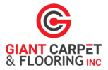gaincarpet_img